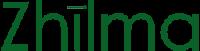 Logo Zhilma