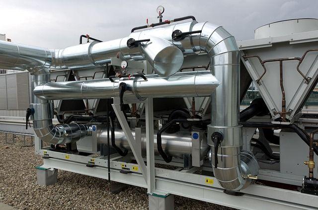 La climatización eficiente y sus innovaciones